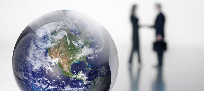 Lexcorp abogados reas de pr ctica comercio exterior for De comercio exterior